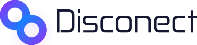 Disconect